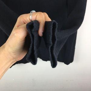 Sarah Spencer Sweaters - Sarah Spencer Italian merino wool sweater cardiga